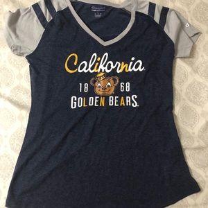 Cal Tee Shirt